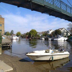 Thames Ditton