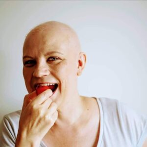 Two years + after diagnosis, celebrating cancer survivors' day